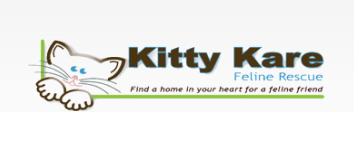 kittykare